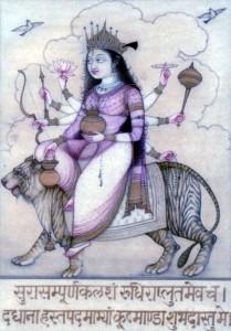 kushmanda (1)